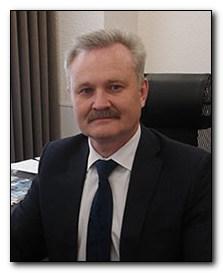 Атякшев Владимир Викторович